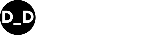 Developer DAO